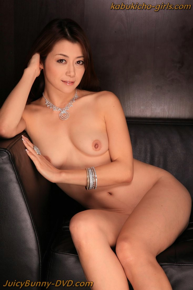 image Japanese av actress erotic sensuality beautif