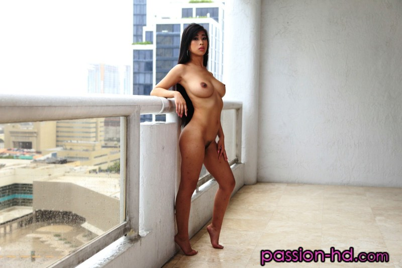 porn-starlet-Jade-Kush-leaked-nude-sexy-009-www.sexvcl.net_ Chinese American model and porn starlet Jade Kush leaked nude sexy