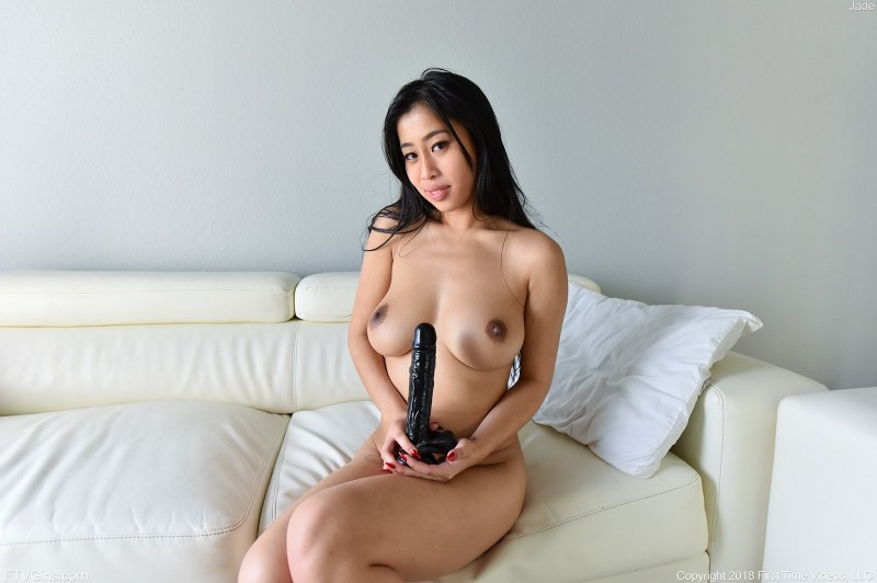 porn-starlet-Jade-Kush-leaked-nude-sexy-020-www.sexvcl.net_ Chinese American model and porn starlet Jade Kush leaked nude sexy