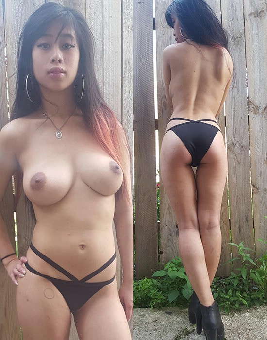 porn-starlet-Jade-Kush-leaked-nude-sexy-035-www.sexvcl.net_ Chinese American model and porn starlet Jade Kush leaked nude sexy