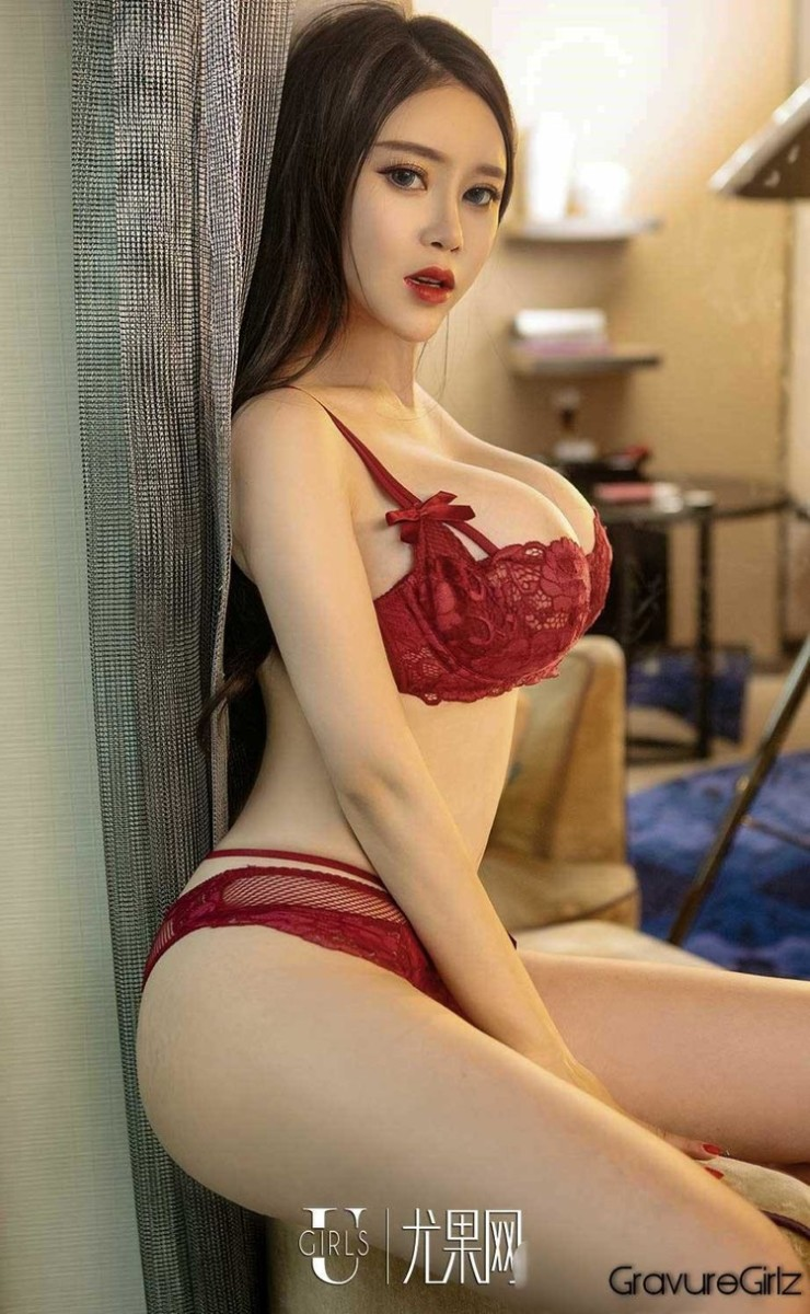 Dai-Nuo-Xin-nude-sexy-leaked-003-www.sexvcl.net_ Chinese model 黛诺欣 Dai Nuo Xin nude sexy leaked