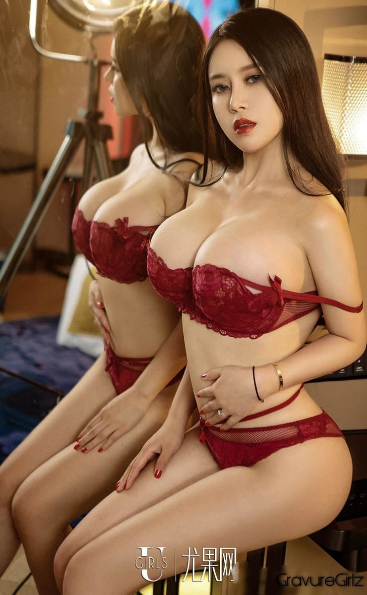 Dai-Nuo-Xin-nude-sexy-leaked-004-www.sexvcl.net_ Chinese model 黛诺欣 Dai Nuo Xin nude sexy leaked