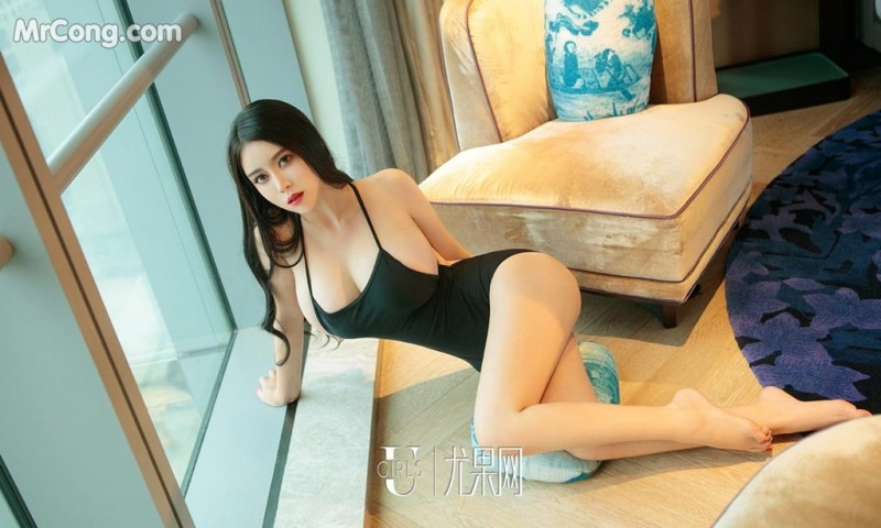 Dai-Nuo-Xin-nude-sexy-leaked-014-www.sexvcl.net_ Chinese model 黛诺欣 Dai Nuo Xin nude sexy leaked