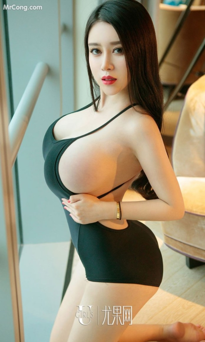 Dai-Nuo-Xin-nude-sexy-leaked-015-www.sexvcl.net_ Chinese model 黛诺欣 Dai Nuo Xin nude sexy leaked