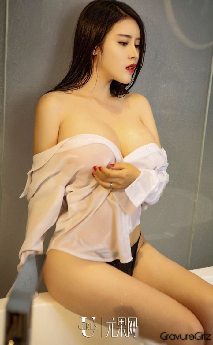 Dai-Nuo-Xin-nude-sexy-leaked-020-www.sexvcl.net_ Chinese model 黛诺欣 Dai Nuo Xin nude sexy leaked