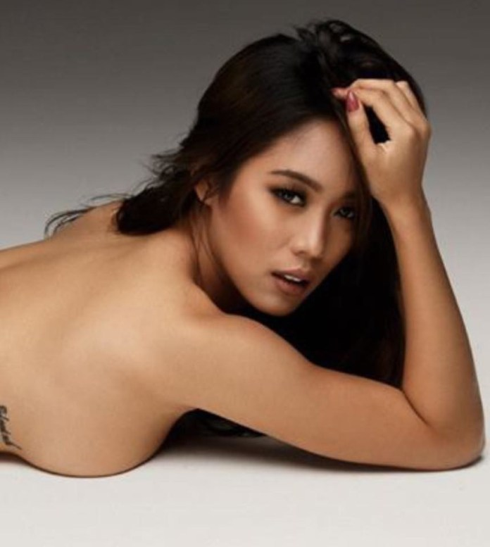 Mimai-Ong-nude-sexy-leaked-007-www.sexvcl.net_ Filipina-Chinese model Mimai Ong nude sexy leaked