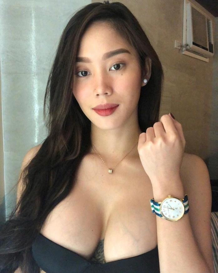 Mimai-Ong-nude-sexy-leaked-017-www.sexvcl.net_ Filipina-Chinese model Mimai Ong nude sexy leaked