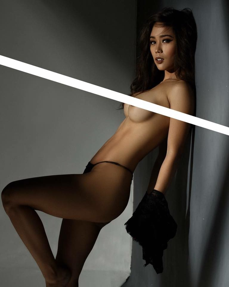 Mimai-Ong-nude-sexy-leaked-033-www.sexvcl.net_ Filipina-Chinese model Mimai Ong nude sexy leaked