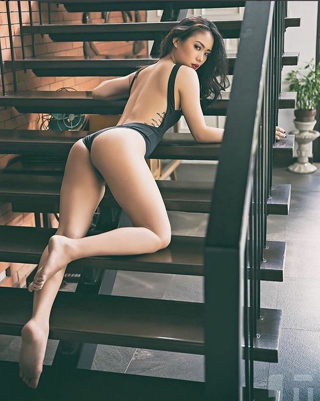 Mimai-Ong-nude-sexy-leaked-039-www.sexvcl.net_ Filipina-Chinese model Mimai Ong nude sexy leaked