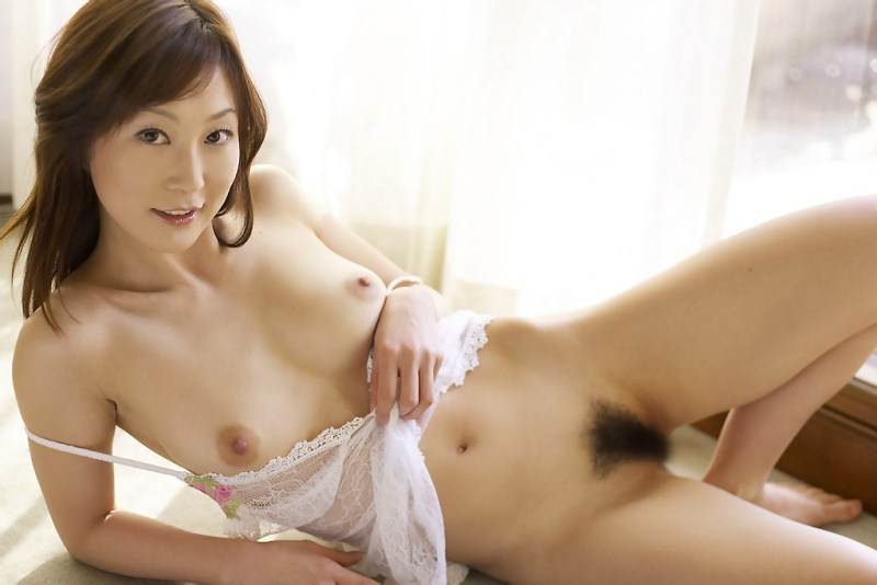 Retired-JAV-Idol-Mako-Katase-001-www.sexvcl.net_ Retired JAV Idol Mako Katase 片瀬まこ nude sexy leaked