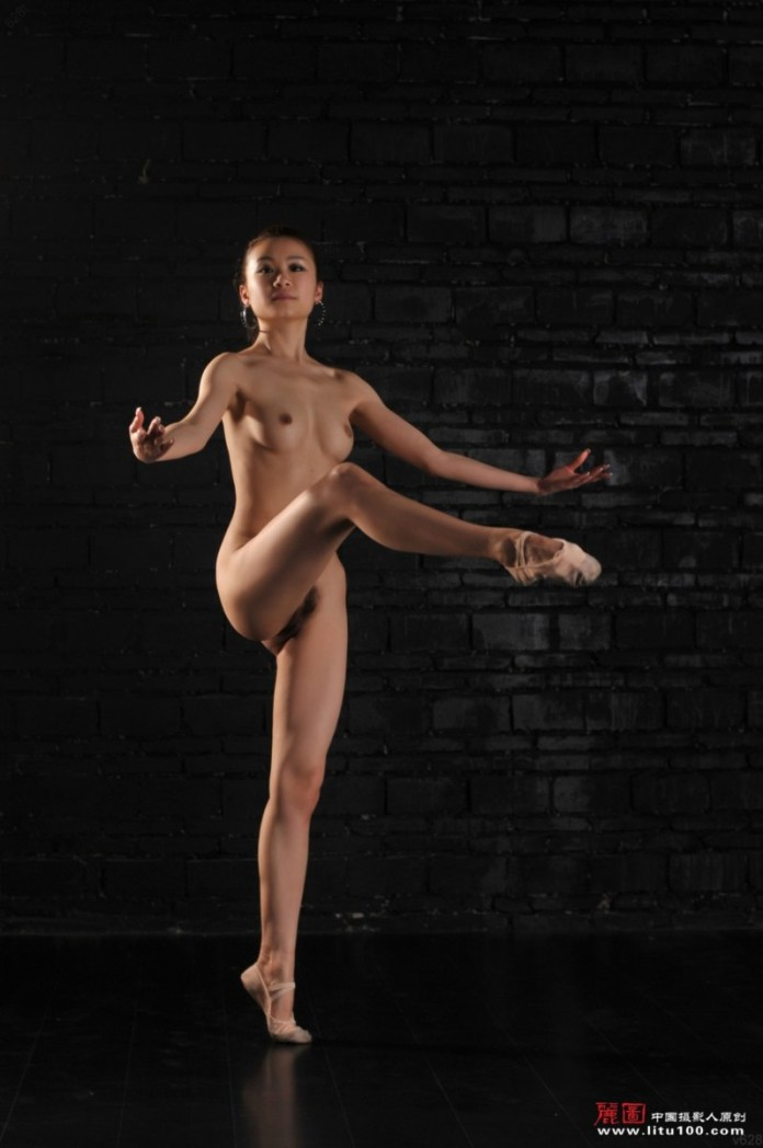 Chinese-nude-model-Bei-Bei-naked-www.vozsex.com-009 Chinese nude model Bei Bei naked sexy leaked