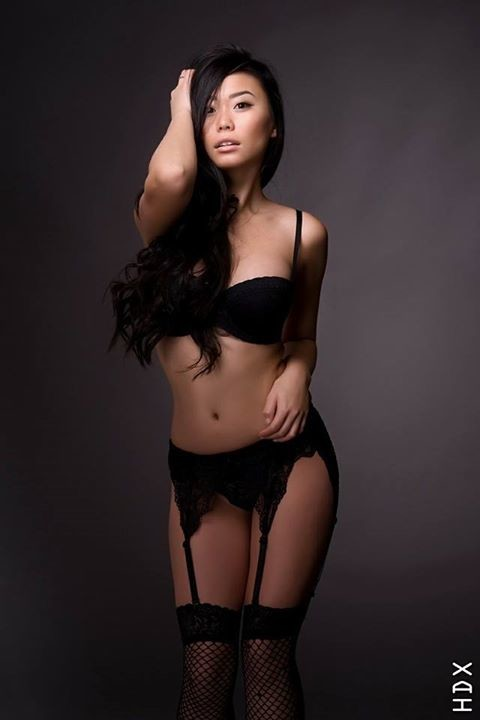 Kelly-Park-nude-sexy-leaked-www.vozsex.com-029 Korean model Kelly Park nude sexy leaked