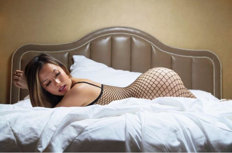 Chinese-model-Cat-Cheung-leaked-www.vozsex.com-008 Chinese model Cat Cheung leaked nude sexy