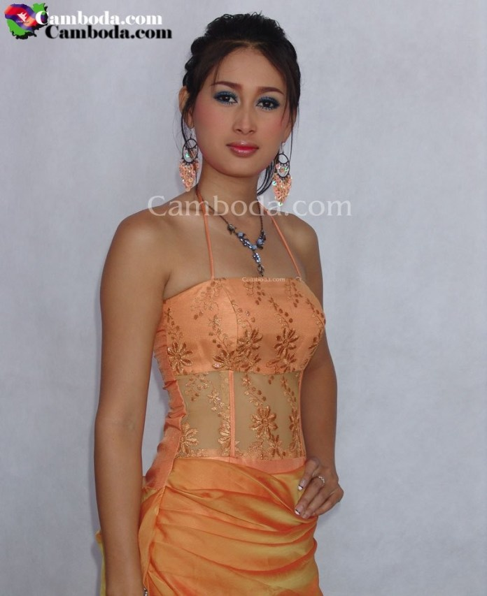 Tim-Rotha-leaked-nude-sexy-11-www.ohfree.net_ Khmer model and movie star Tim Rotha leaked nude sexy the fappening
