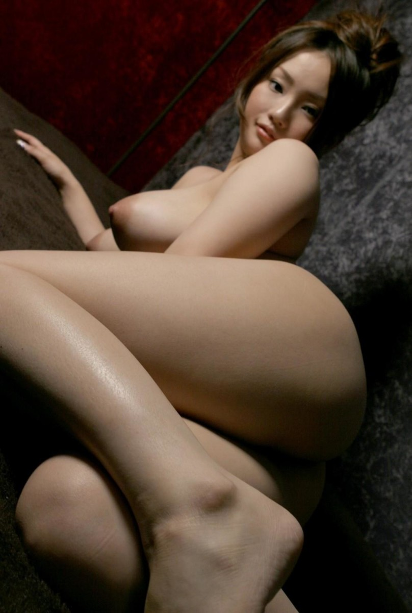 Japanese adults sex