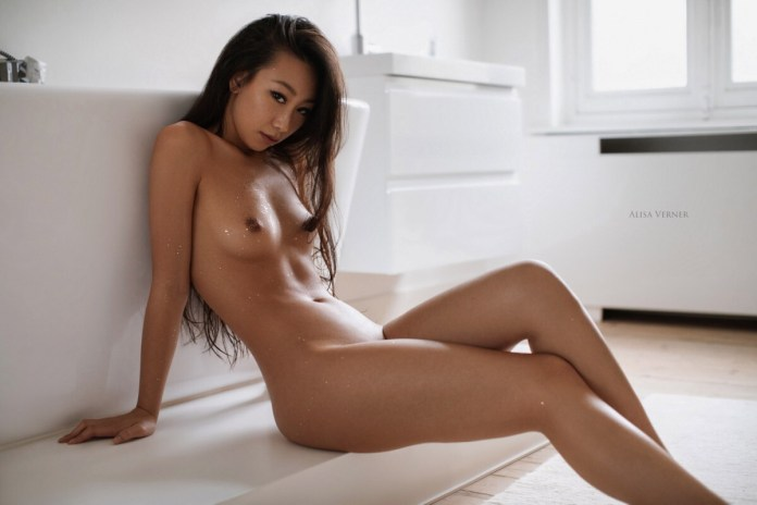 japanese-nude-model-kim-shinobi-nude-sexy-leaked-05-ohfree.net_ Japanese nude model Kim Shinobi nude sexy leaked the fappening