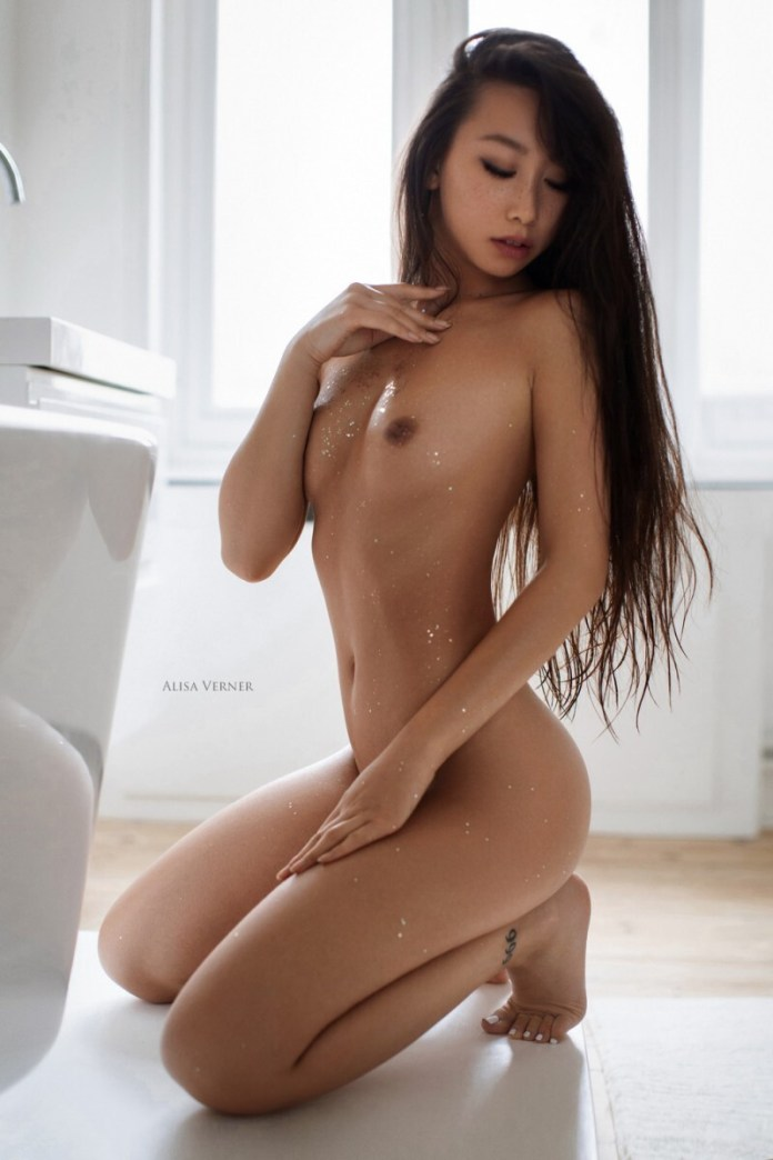 japanese-nude-model-kim-shinobi-nude-sexy-leaked-08-ohfree.net_ Japanese nude model Kim Shinobi nude sexy leaked the fappening