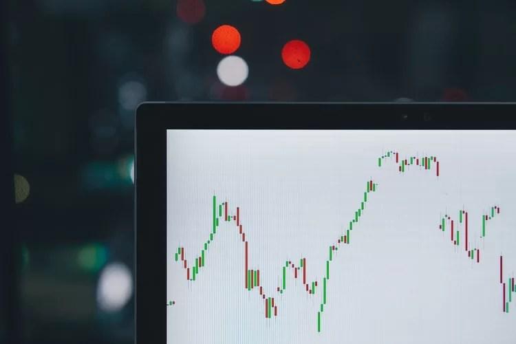 краткосрочные стратегии торговли на бирже