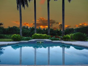 08-6767-NW-84-Ave-Parkland-Sunset-Pool-Deck-08