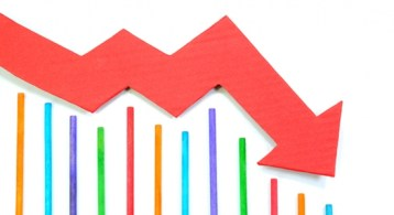 Homebuyers Are in the Mood to Buy Today | Simplifying The Market