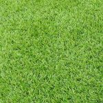 cropped-ARTIFICAL-GRASS.jpg