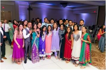 52-Anaheim-sheraton-park-orange-county-indian-hindu-reception-photography-dance-floor-photos
