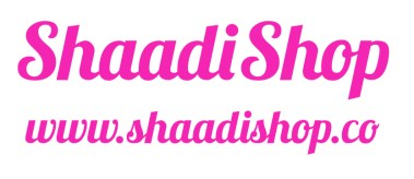 ShaadiShop w url