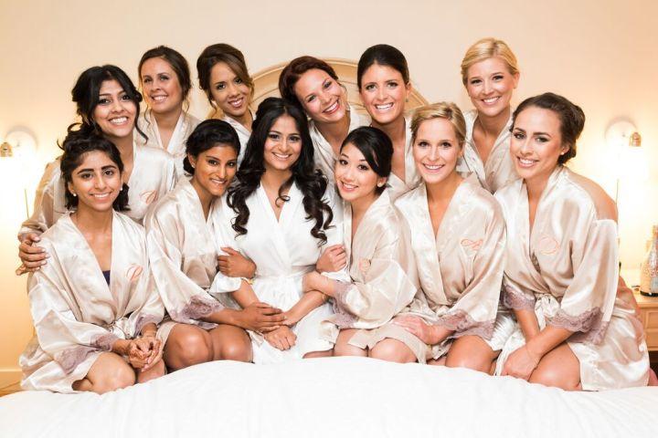 Tara-Indian-wedding-Catholic-wedding-Casa-Real