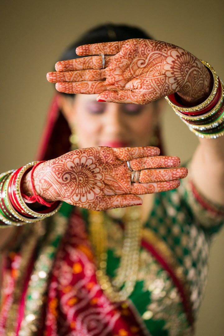 Newport-Beach-Marriott-Indian-Wedding-Photography-mehndi-photos-photoshoot-Artesia