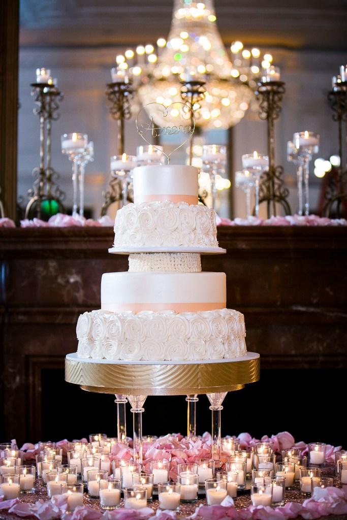 Cake-AH-Richard-Nixon-Library-Wedding-Yorba-Linda-CA