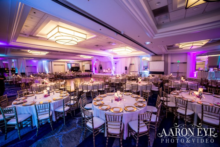 Reha-Vijay-Newport-Beach-Marriott-South-Asian-wedding-Indian_wedding-Hindu-Jain-North_Indian-ballroom-Aaron-Eye-Photography-DJ-Sukh-lighting