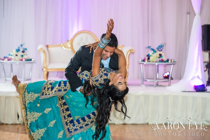 Reha-Vijay-Newport-Beach-Marriott-South-Asian-wedding-Indian_wedding-Hindu-Jain-North_Indian-first-dance-ballroom-Arron-Eye-Photography-DJ-Sukh