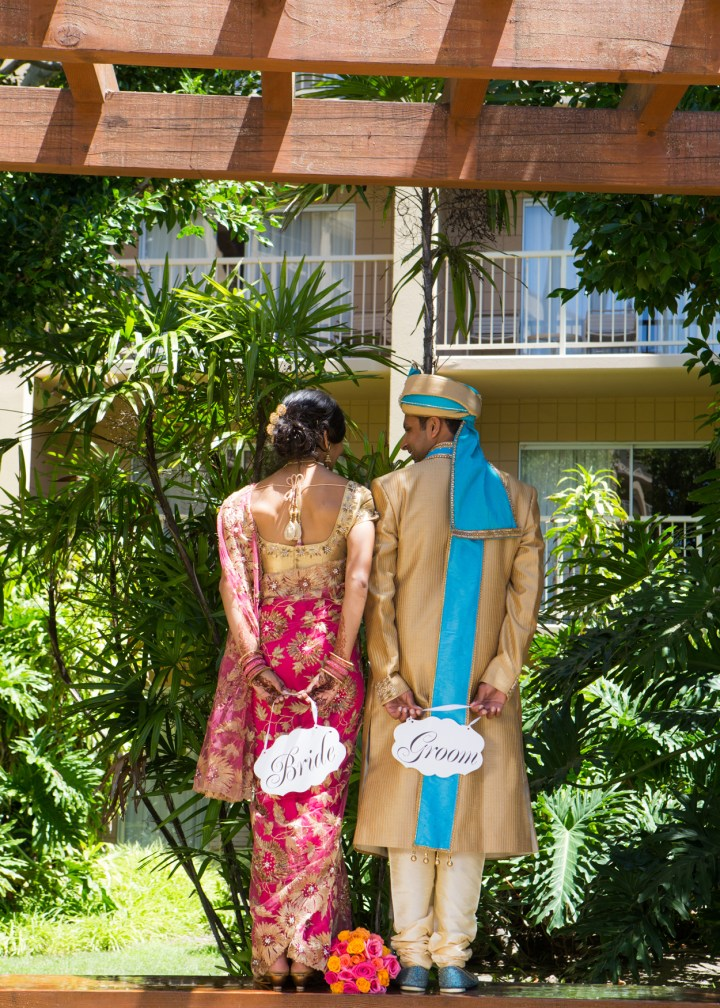 Ashmi-Suraj-Indian-wedding-venue-Hindu-Jain-ceremony-Thank-you