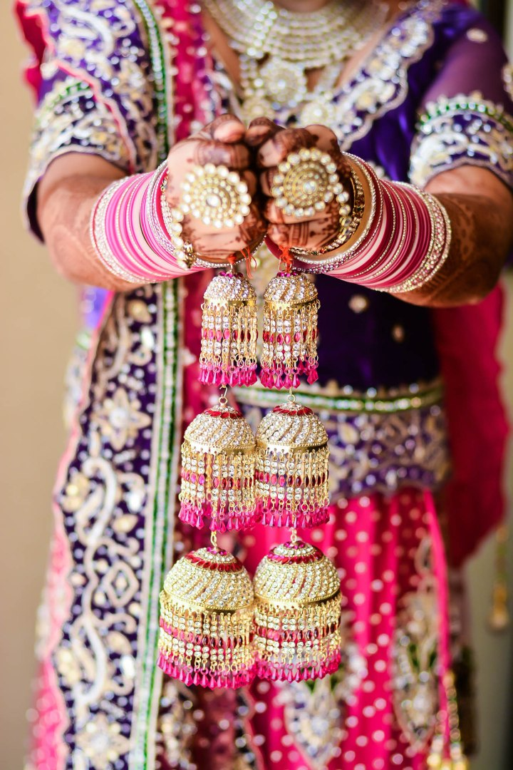 Sunny-Sonia-Indian-wedding-venue