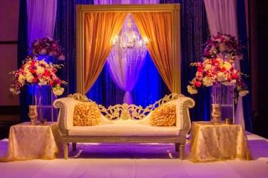 Nina_Gautam_Wedding-1318