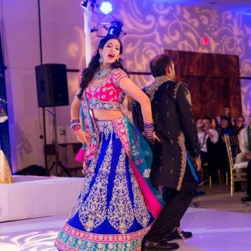 Nina_Gautam_Wedding-1518