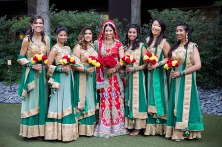 Nina_Gautam_Wedding-393