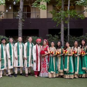 Nina_Gautam_Wedding-422