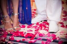 Inder_Proposal_2_-3588-M