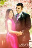 Engagement-911Descanso-Gardens--Kevin-Megha-Indian-wedding-venue-Descanso-Gardens