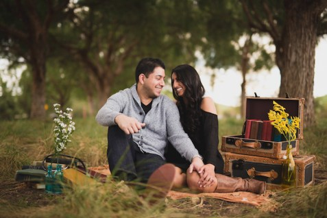 ns-orange-county-engagement-photography-0004