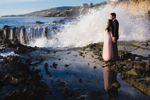 ns-orange-county-engagement-photography-0103