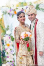poonam_jayson_wedding-1413
