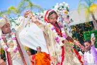poonam_jayson_wedding-3222