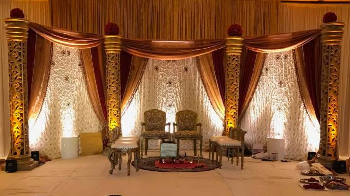 2-open-fabric-mandap