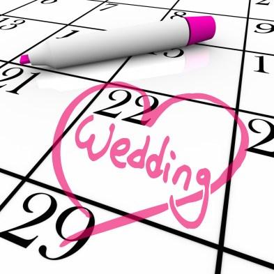 Indian-wedding-venue-day-shutterstock_73046542