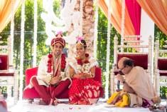 Wedding (526)