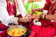 Wedding (608)