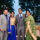 Wedding (776)