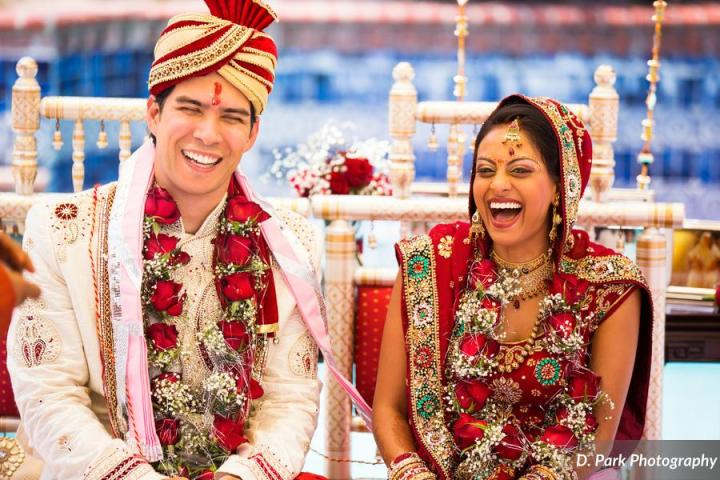 Jain_Valderrama_D_Park_Photography_hyattregencyorangecountyindianwedding0059_low.jpg